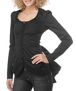 betsey-jacket2