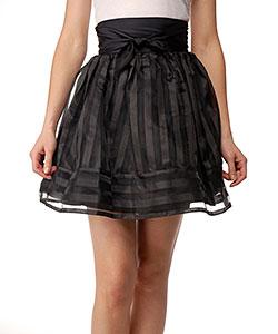 betsey-skirt1